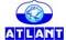 atlant_1