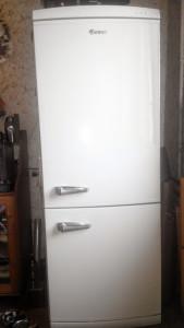 Ремонт холодильников на дому в Санкт-Петербурге фото