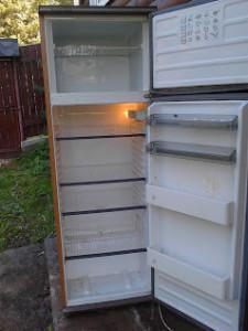 Ремонт холодильников в Выборгский районе